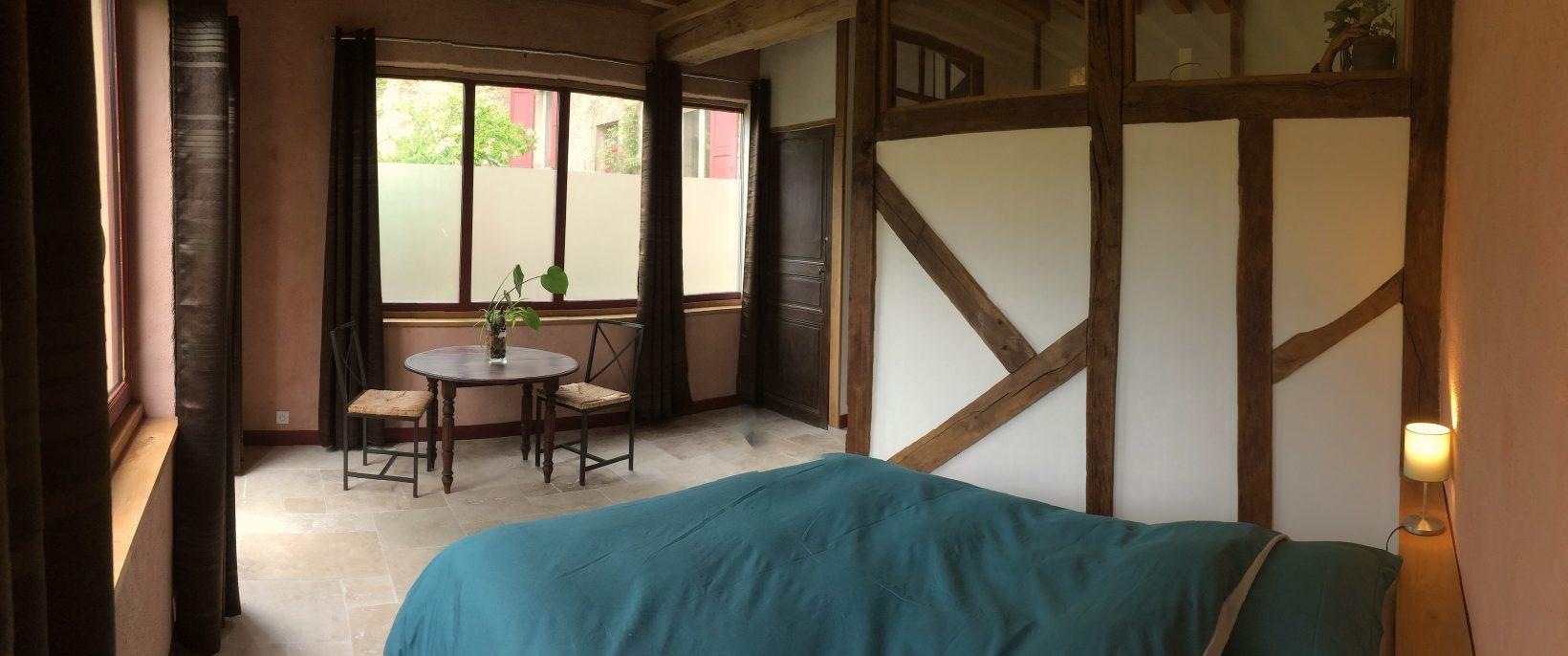 conditions de location a l 39 atelier. Black Bedroom Furniture Sets. Home Design Ideas