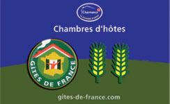 gite-de-france 2 epis